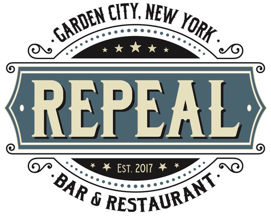 repeal.logos-01.jpg