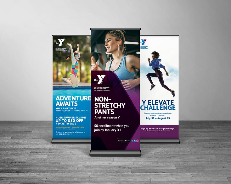 YMCA-Banner-MockUp.jpg