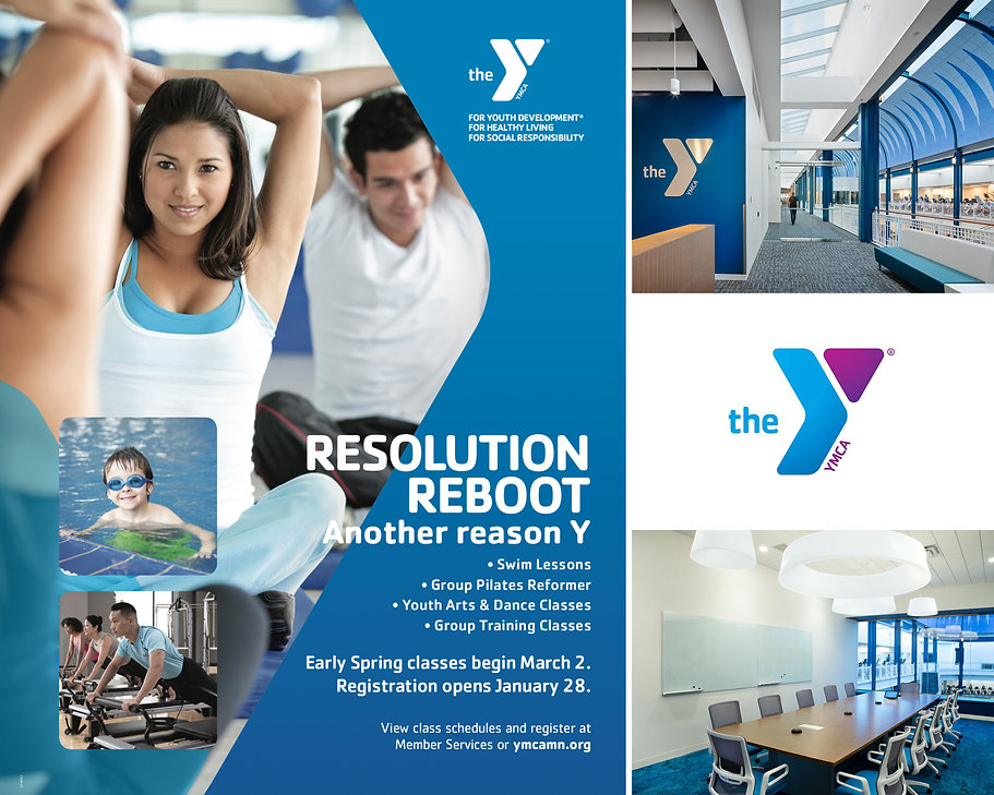 YMCA-Project-Header.jpg