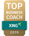 Top_Business-Coach.png