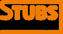 Stubs-Dienstleistungen_rgb.png