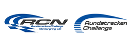 RCN Rundstrecken Challenge Nürburgring