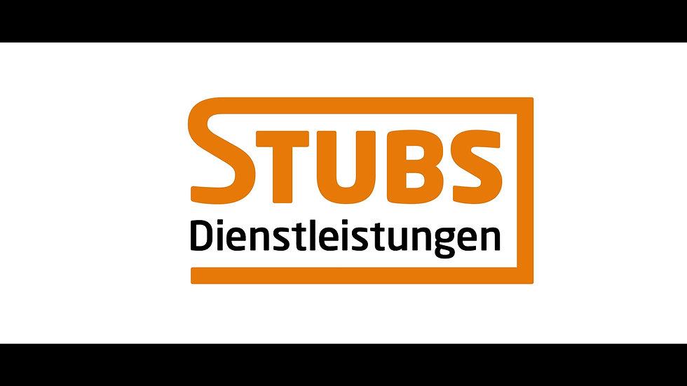 Stubs Dienstleistungen