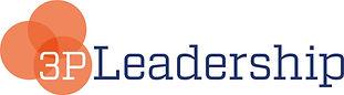 Logo_ 3P-Leadership_cmyk.jpg