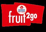 fruit2go von Frankenbrunne