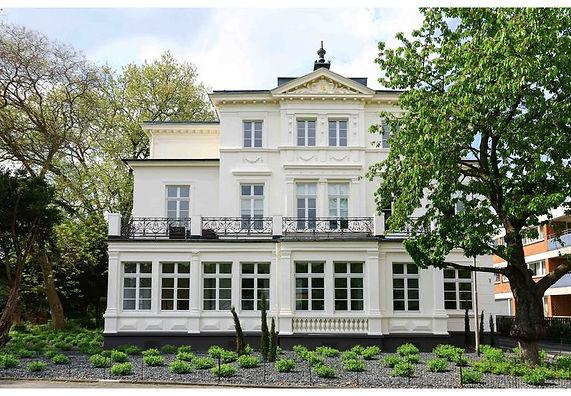 villa-kaufmann-bruehl-00.jpg