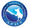 Association of Professional Dog Trainers (APDT)