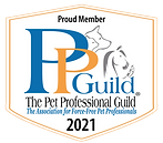 PPG Member Badge 2021_white with tag.png