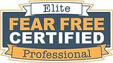 Fear Free Elite Logo_edited.jpg