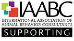 International Association of Animal Behavior Consultants (IAABC)