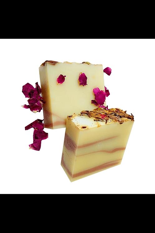 perfect ph soap (handmade)