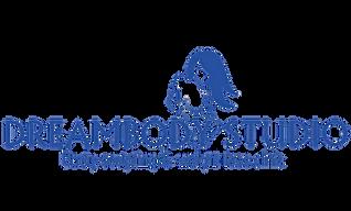 CDBS Logo.png