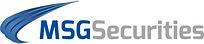 logo-fill.png