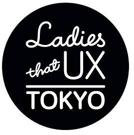 Ladies_That_UX_Tokyo.JPG