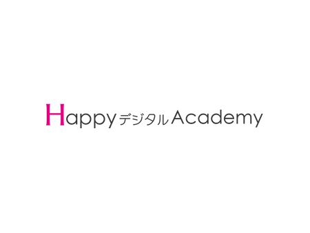 AI・Tech女子のためのAcademy近日開講