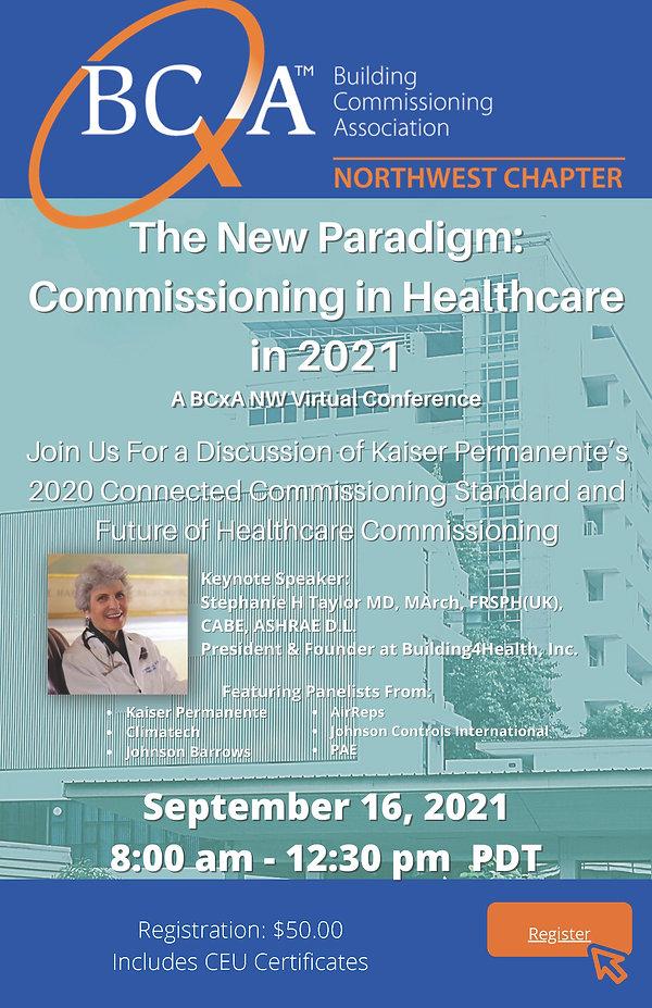 BCxA NW Register Sept Conference Flyer.jpg