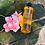 Thumbnail: Glow Oil