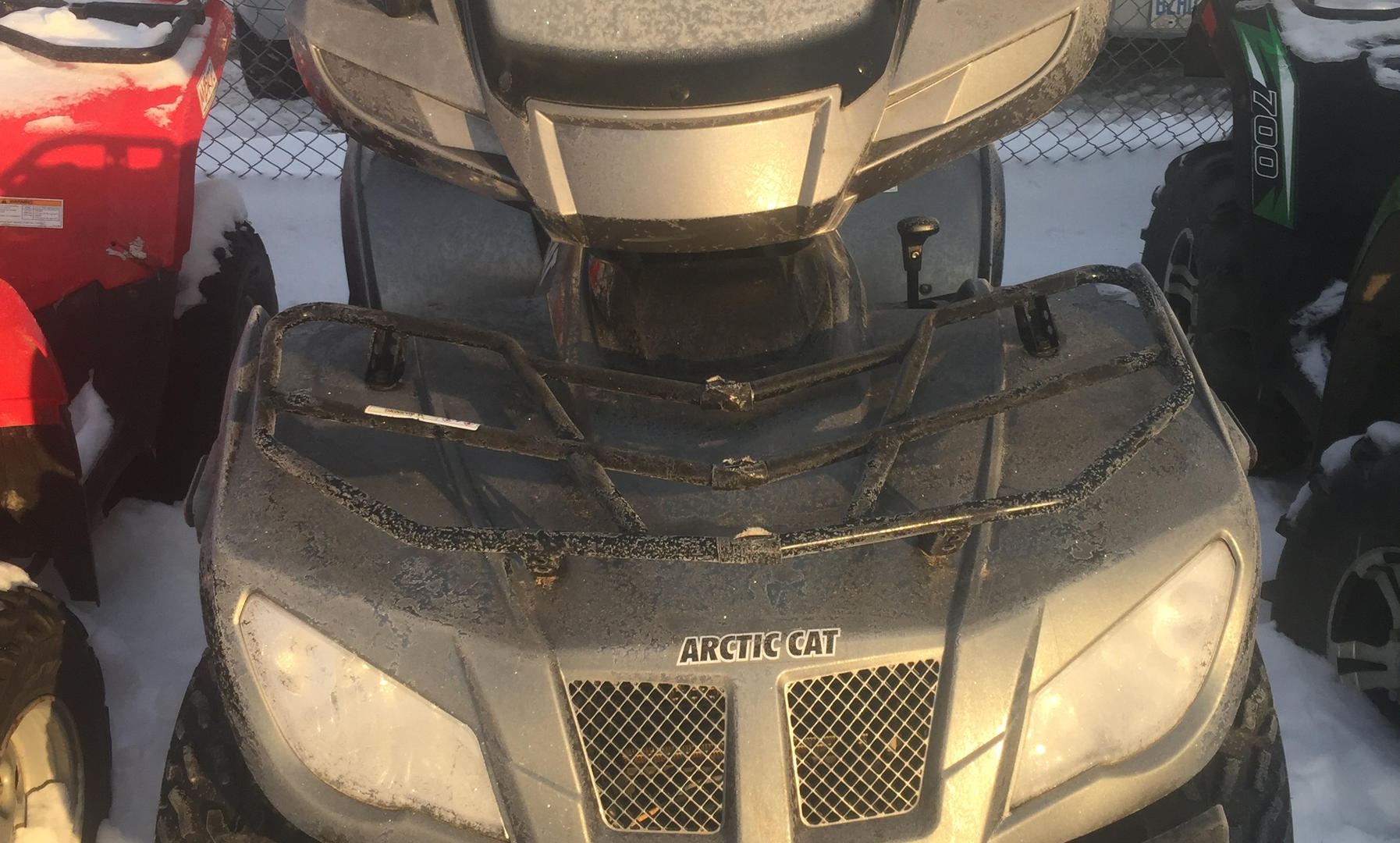 UATV1087 .JPG
