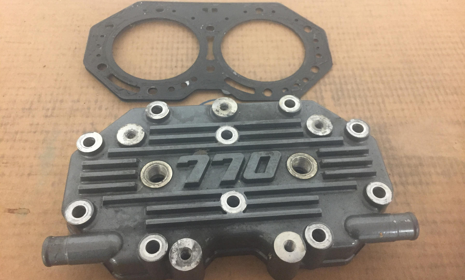 NEW AND USED PARTS 041.JPG