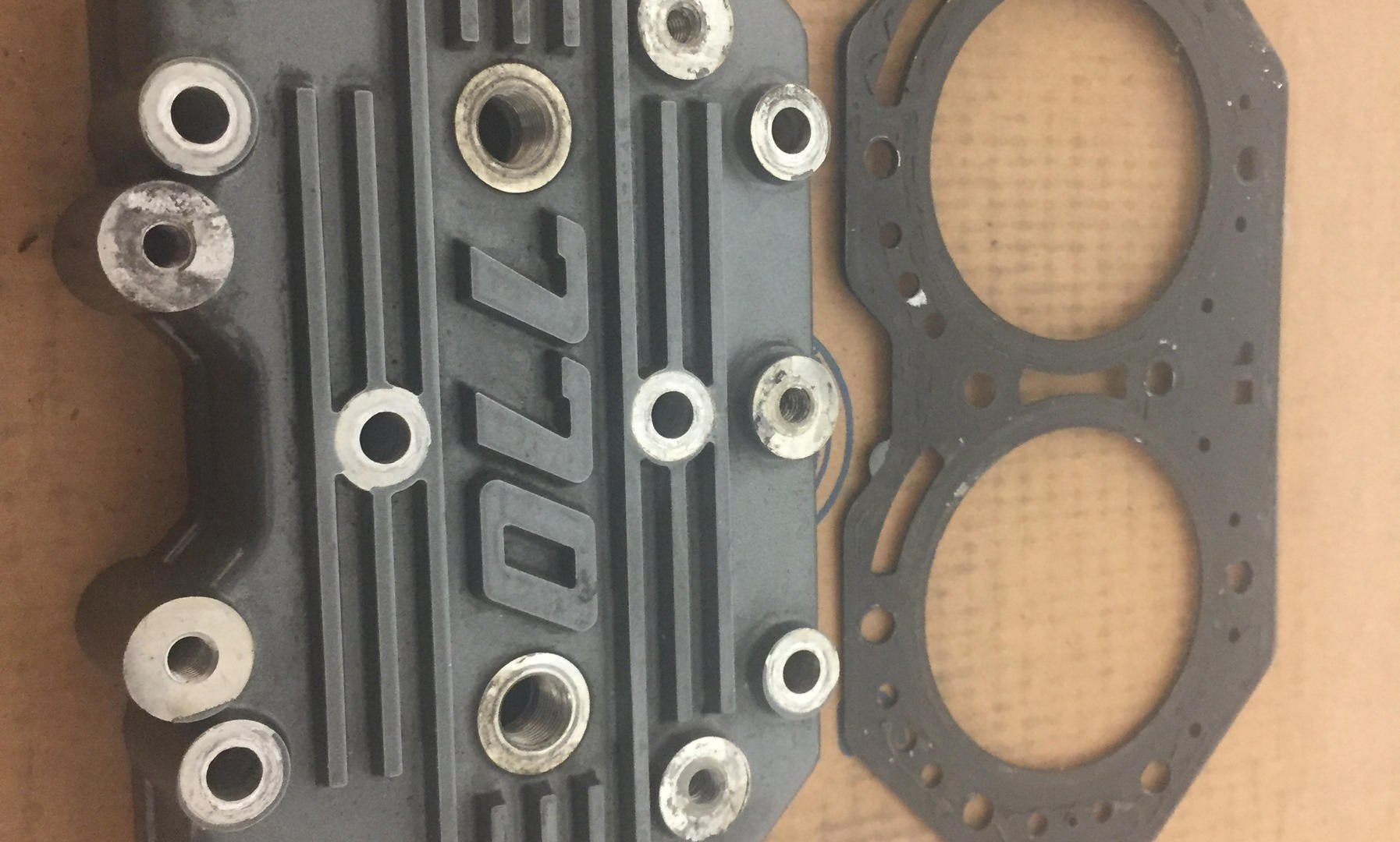 NEW AND USED PARTS 042.JPG