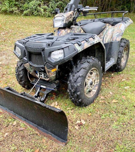 A FEELEY ATV2.jpg