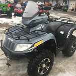 USED SLED ATV 018.JPG
