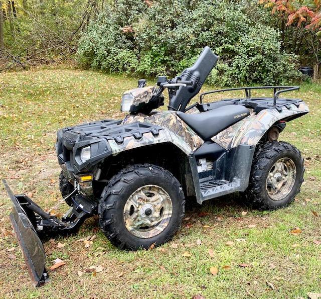 A FEELEY ATV.jpg