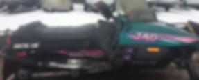 US00730 1996 JAG440 DLX 013.JPG