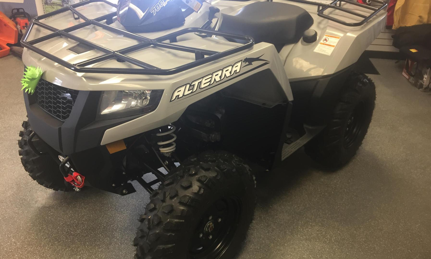 DEMO ATV 001.JPG