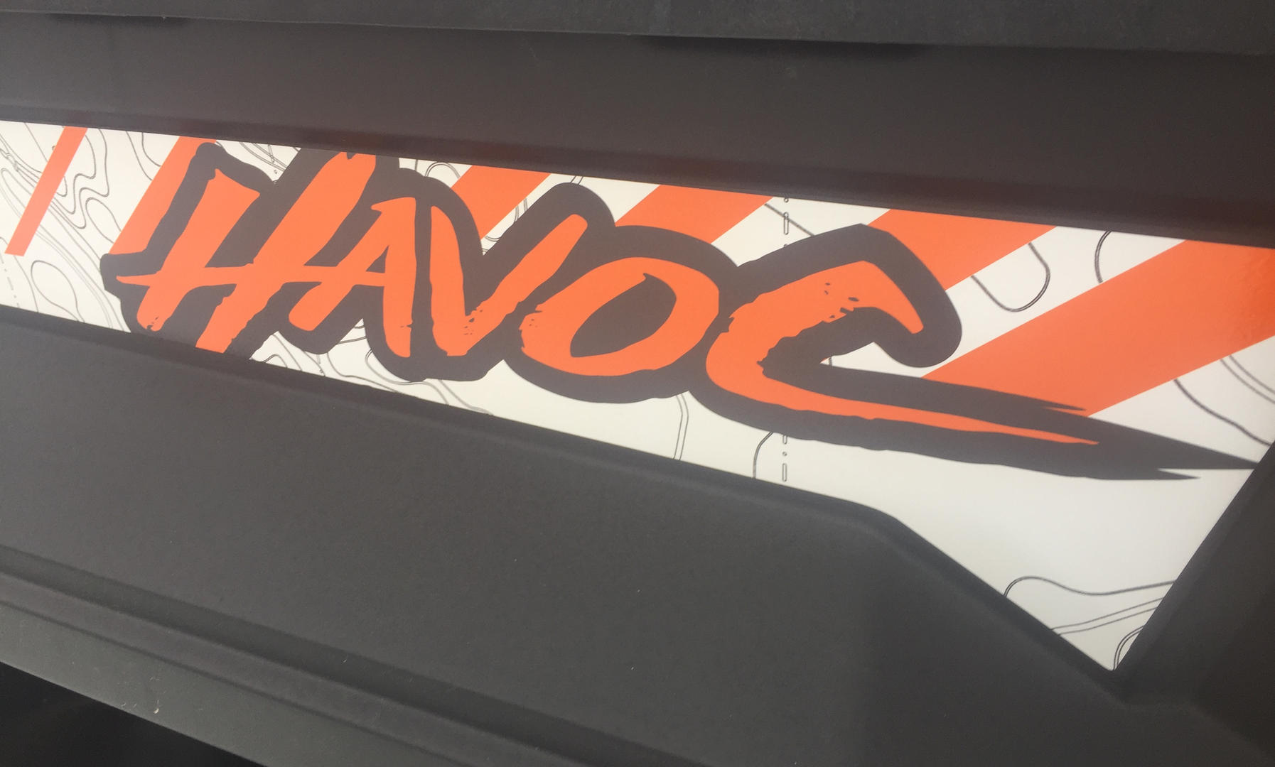 HAVOC WC SPORT 006.JPG