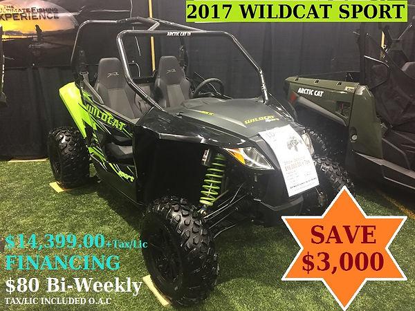 2017 WILDCAT SPORT AD.jpg