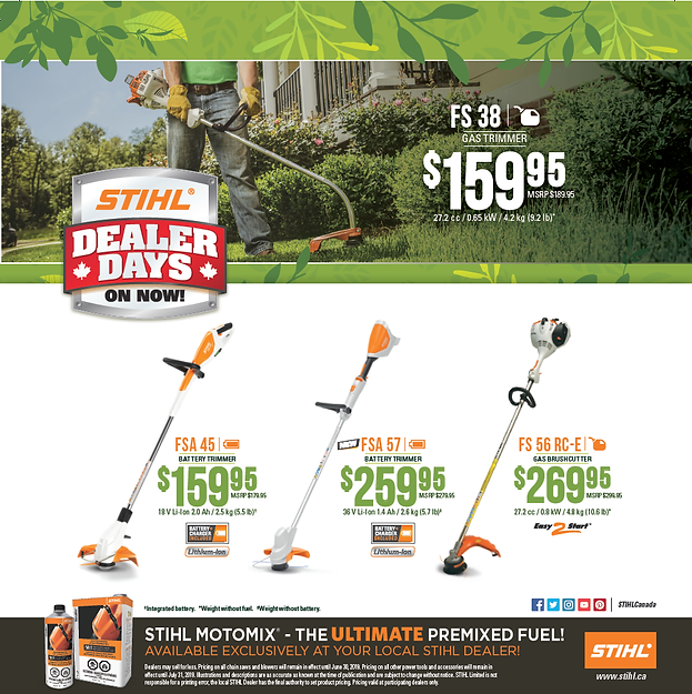 STIHL TRIMMER.png