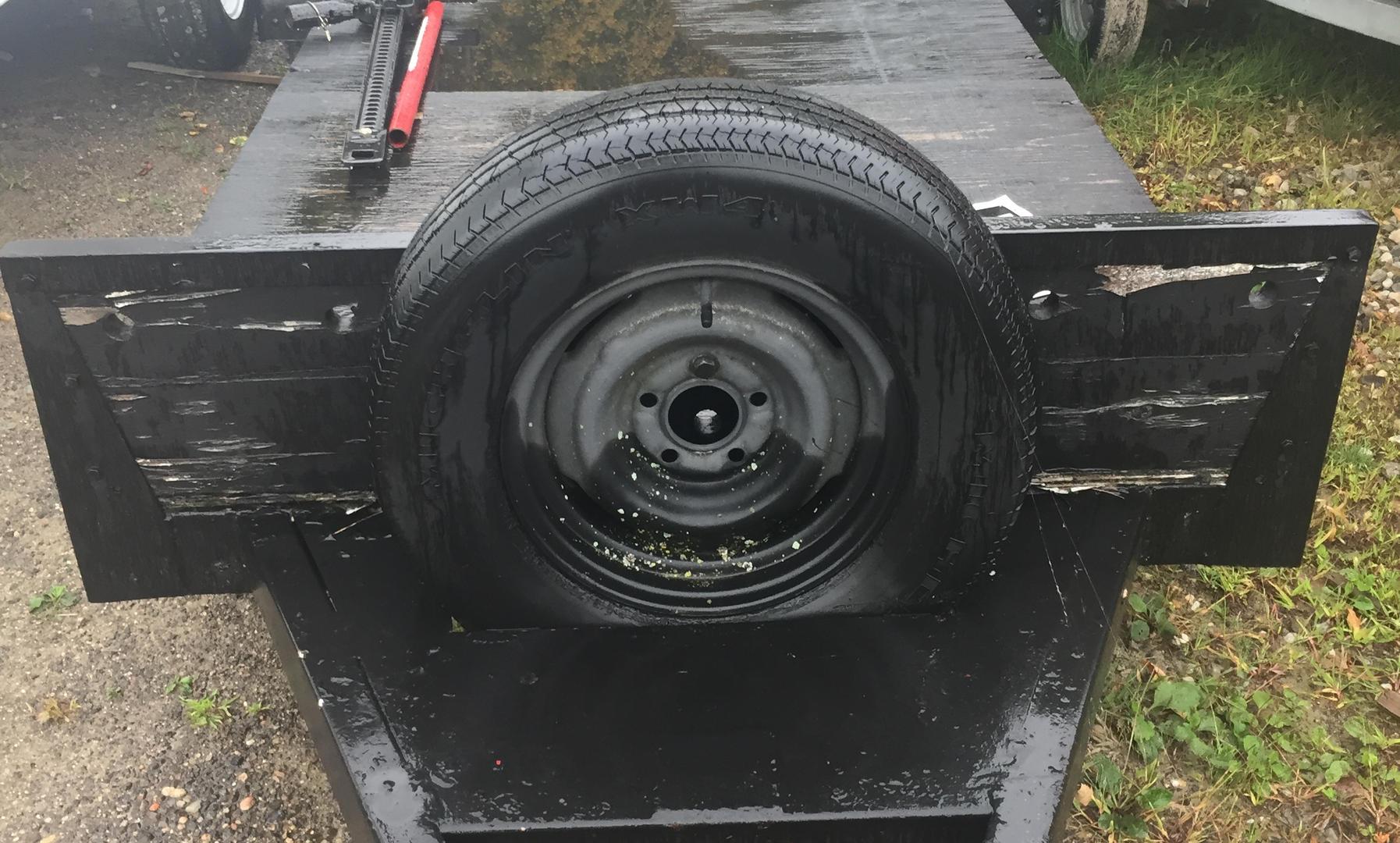 NEW  NON CURRENT ATV SXS 010.JPG