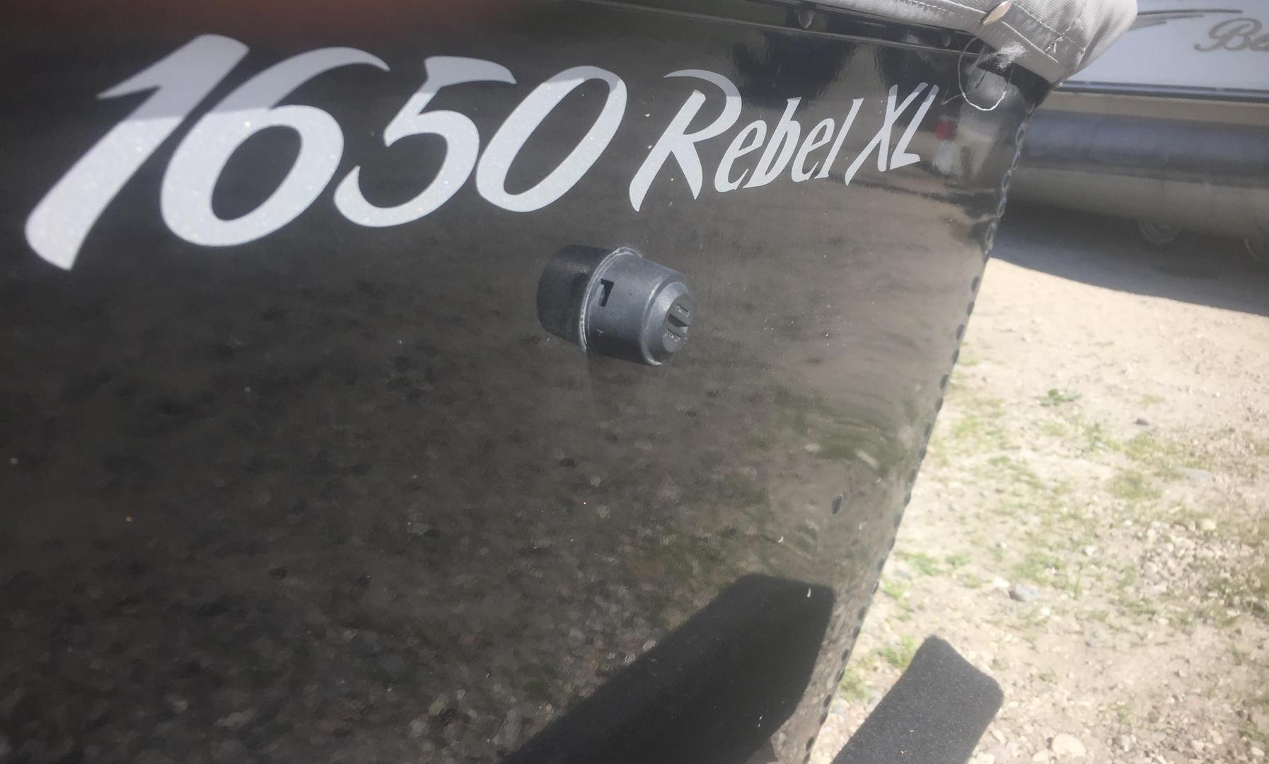UBOO  1650 REBEL XL SS 016.JPG
