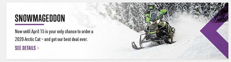 SNOWMAGEDDON PURPLE_edited.jpg
