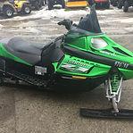 USED SLED ATV 012.JPG