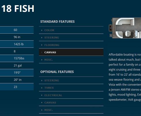 2021 VISTA 18 FISH FLOORPLAN.png