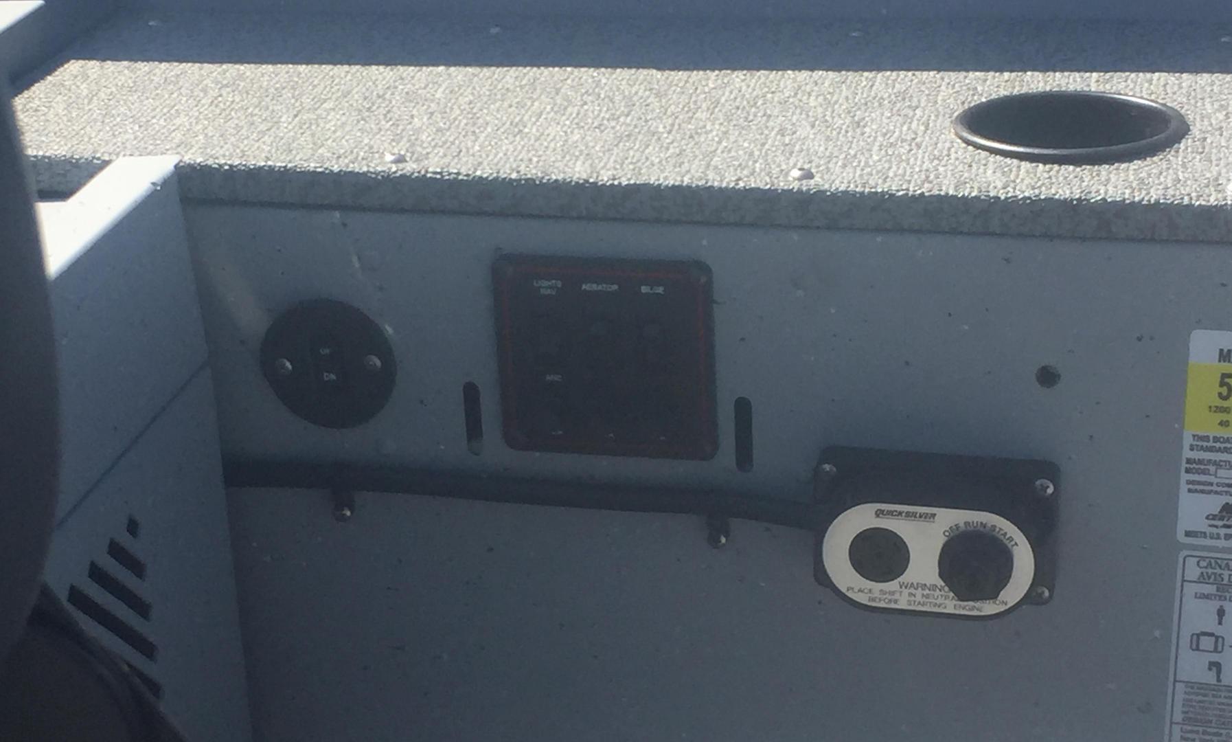 NB 1600 FURY TILLER 009.JPG