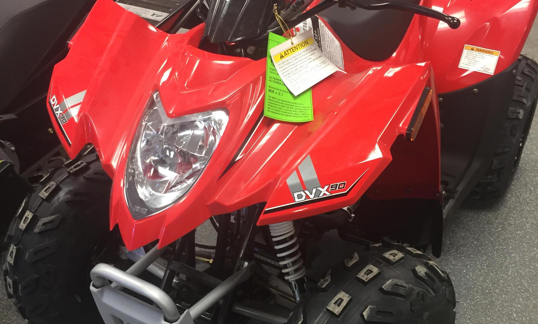 90 DVX ZR200 008.JPG