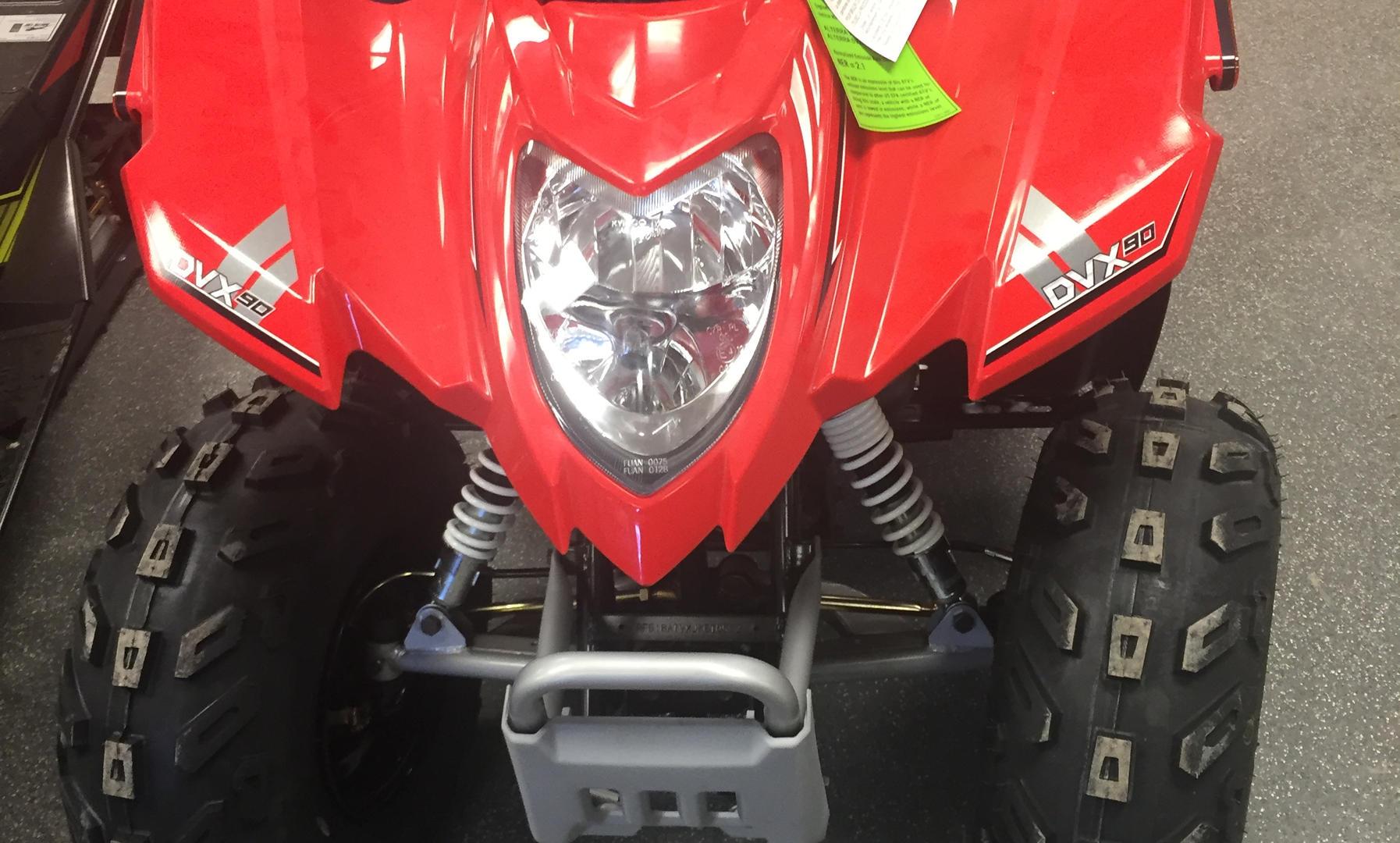 90 DVX ZR200 009.JPG