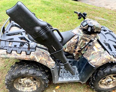 A FEELEY ATV3.jpg