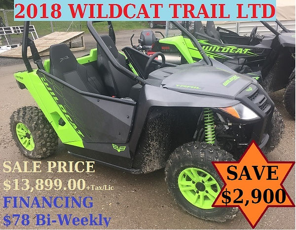 WILDCAT TRAIL LTD AD_edited.jpg
