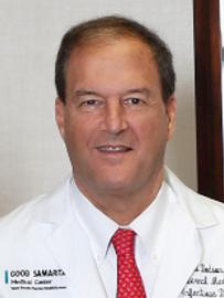 Dr. David Dodson.png