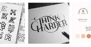 """3 คอร์สสุดปังสำหรับคนที่อยากเป็น """"Graphic Designer"""""""