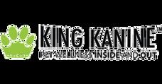 KING_KANINE_top_logo_Webpage_410x_5%20(1