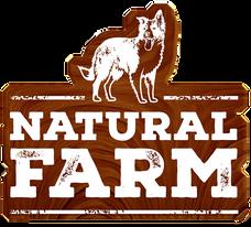 natural farm.png