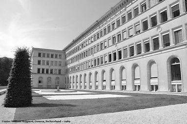 WTO-Headquarters-Genevab.jpg