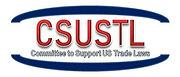 CSUSTL_Logo_2018.jpg