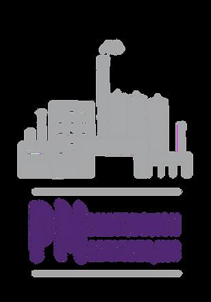 PM C logo 1 png.png