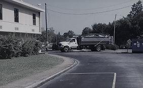 dumpster grey scale.jpg